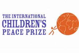 International Children's Peace Prize