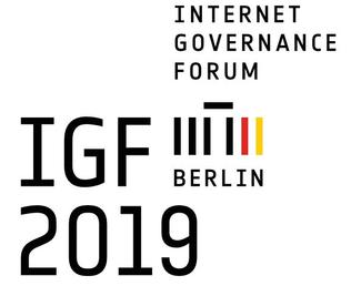 Ansicht: IGF 2019: Bericht des High Level Panel on Digital Cooperation der Vereinten Nationen